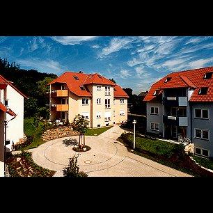 Wohnungen In Kassel